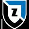 WKS Zawisza Bydgoszcz SA