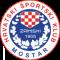 HŠK Zrinjski Mostar