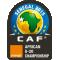 CAF Campeonato Sub-21