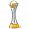Campeonato Mundial de Clubes
