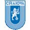 U. Craiova