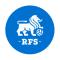 Rīgas FS