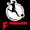 Frauen Bundesliga