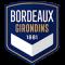 Girondins de Burdeos