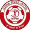 Hapoel Hadera Shulam Shwartz FC