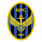 Incheon Utd