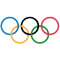 Juegos Olimpicos Femeninos