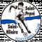 Saint-Pryvé Saint-Hilaire FC U19