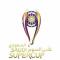 Super Copa da Arabia Saudita