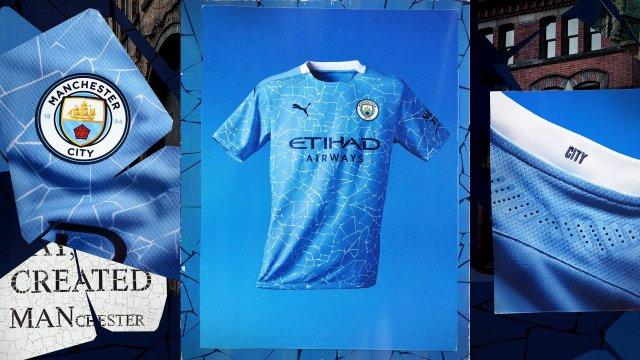 Camiseta City 1