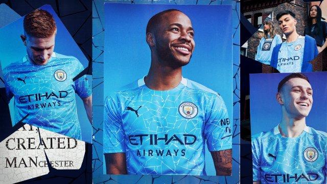 Camiseta City 2