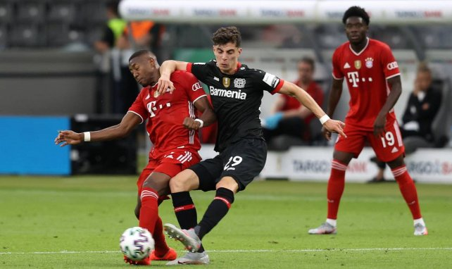 Chelsea | 6 ventas para financiar el fichaje de Kai Havertz
