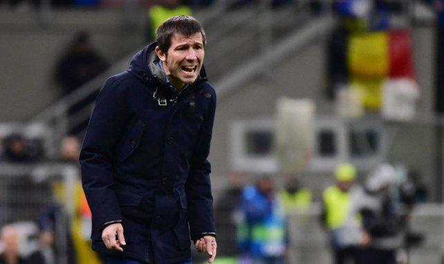 El Valencia localiza un objetivo defensivo en la Fiorentina