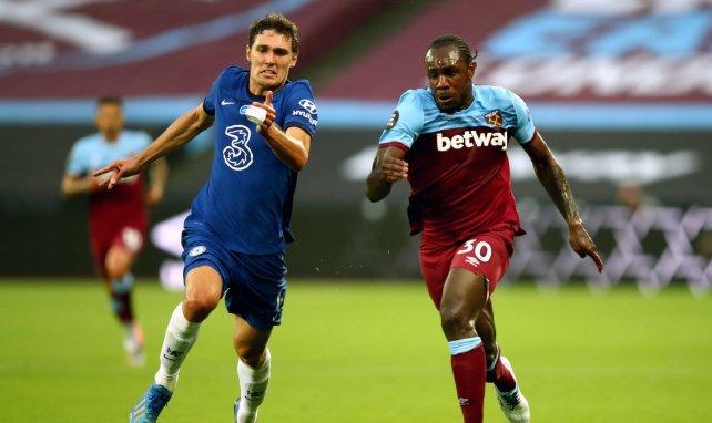 Chelsea | Así ve Andreas Christensen su futuro