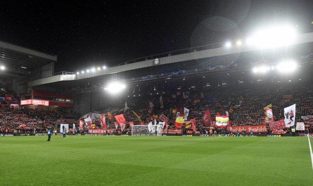 Premier League | Una renuncia de 117 M€ para salvar el fútbol inglés