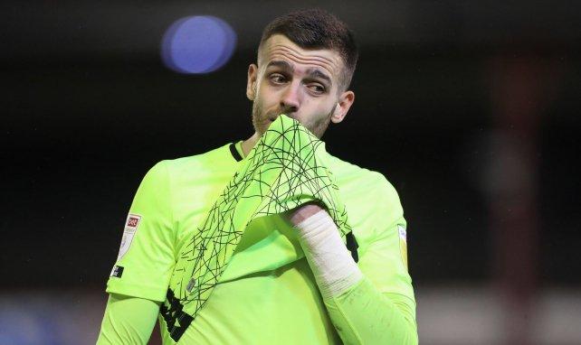 El Norwich City confirma su cuarto fichaje para la Premier League