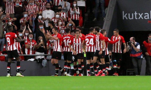 Aitor Elizegi dirá adiós al Athletic de Bilbao