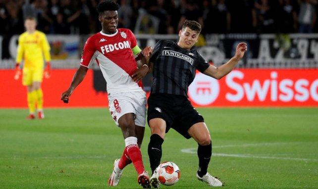 El Chelsea se interesa en una joven estrella de Francia