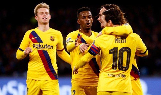 ¡El FC Barcelona tiene luz verde para fichar!