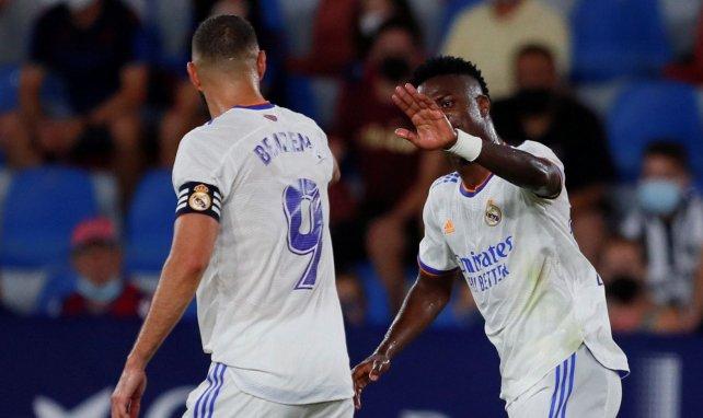 Shakhtar Donetsk - Real Madrid | Las reacciones de los protagonistas