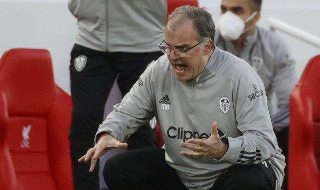Premier | El Leeds United supera al Tottenham