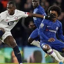 Boubakary Soumaré desata una batalla a 3 bandas en la Premier League