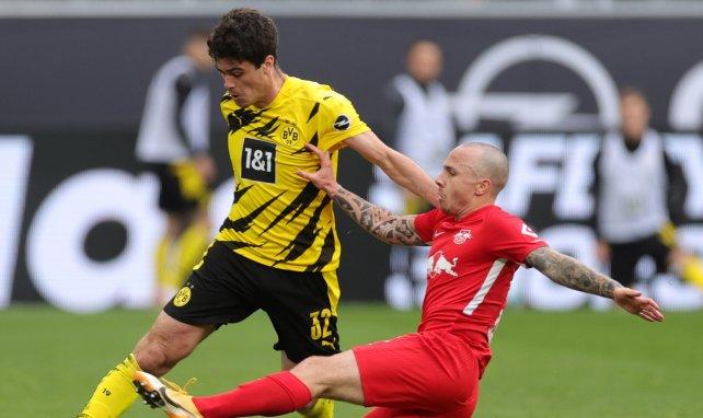 Bundesliga | El Bayern Múnich, campeón gracias al Borussia Dortmund
