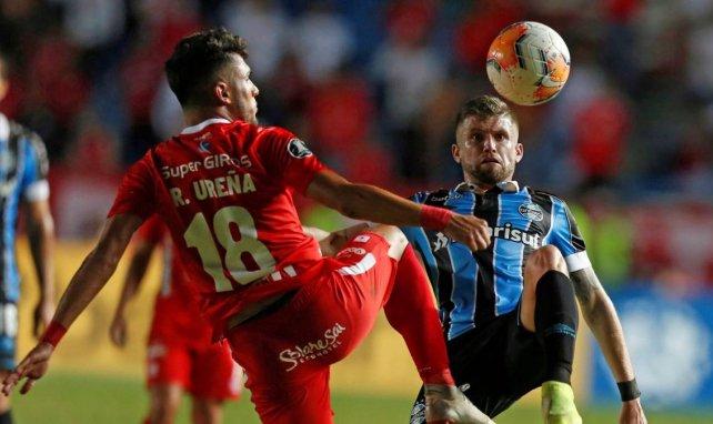 El futuro dispar de los 7 cedidos del Atlético de Madrid