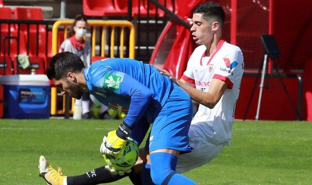 La Real Sociedad invertirá 9 M€ por el recambio de Willian José