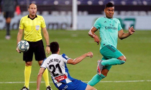 El RB Leipzig compite con el Atlético de Madrid por un fichaje de 20 M€