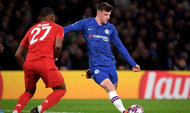 Liga de Campeones | El Bayern Múnich pasa por encima del Chelsea