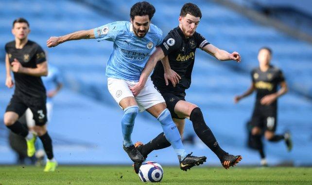 Premier | El Manchester City suma y sigue gracias a sus centrales