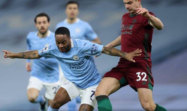Premier | El Manchester City no suelta el pie del acelerador
