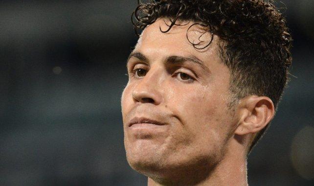 El fin de semana que marcará el futuro de Cristiano Ronaldo