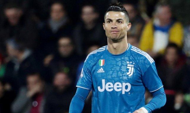 El Real Madrid descarta un regreso de Cristiano Ronaldo