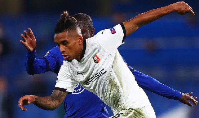 El Inter prestará una pieza al Real Valladolid