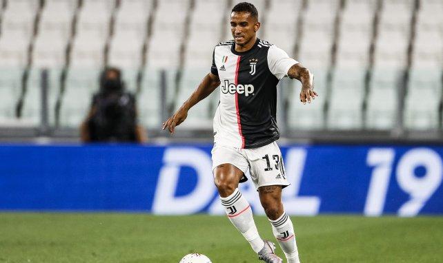 Serie A | La Juventus no puede con el Sassuolo; la Roma se aferra a Europa