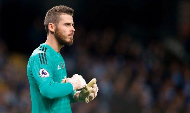 Los 10 porteros mejor pagados de la Premier League