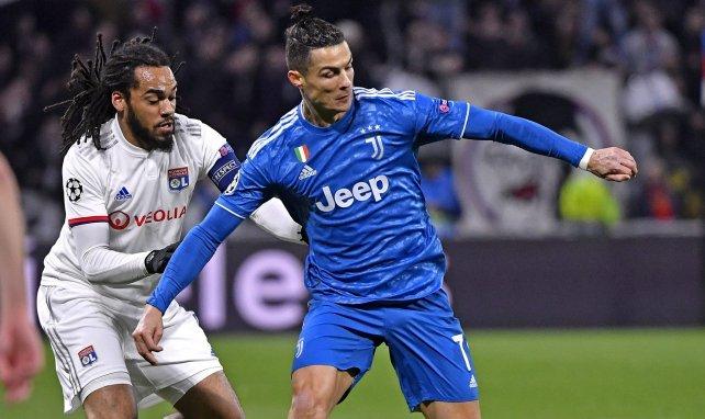 Juventus | Una victoria que vale 10 M€