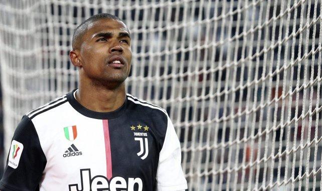 Juventus | ¿Qué hacemos con Douglas Costa?
