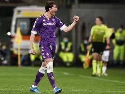 El doble golpe que prepara la AS Roma en la Fiorentina