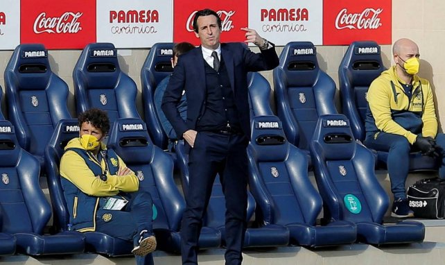 El Villarreal baraja 2 opciones para el lateral derecho