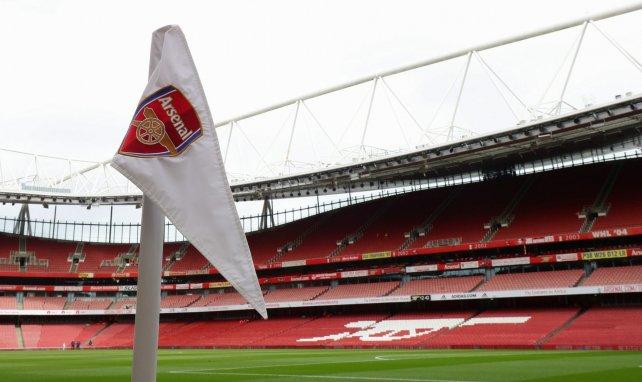 El controvertido último fichaje del Arsenal
