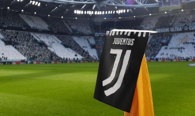 La Juventus de Turín prepara el blindaje de un talento
