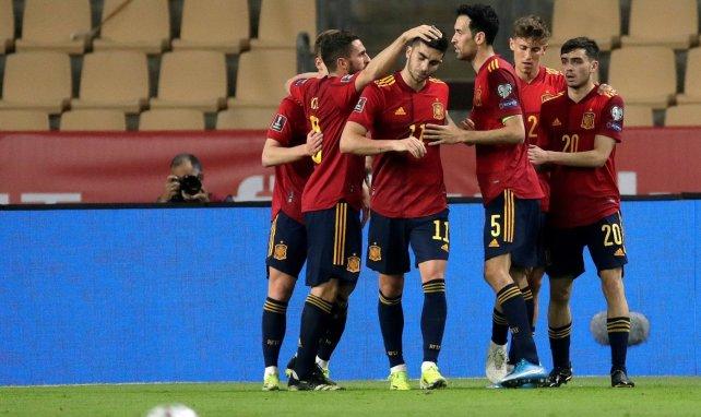 Sevilla reemplaza a Bilbao como sede de la Eurocopa