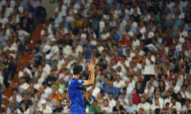 ¡El fútbol español volverá a tener público en los estadios!