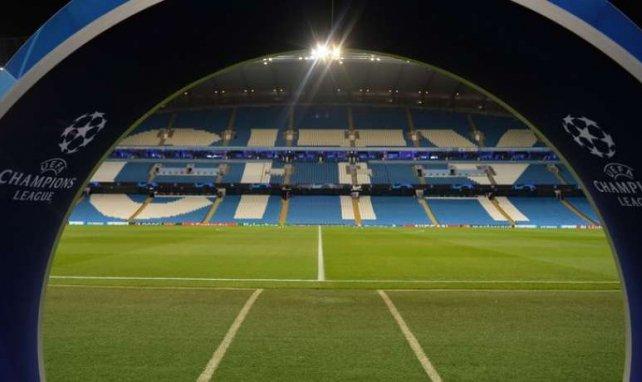 La sanción al Manchester City provoca un terremoto en el planeta fútbol