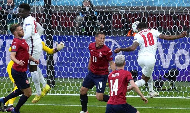 Eurocopa | Inglaterra, Croacia y República Checa estarán en octavos