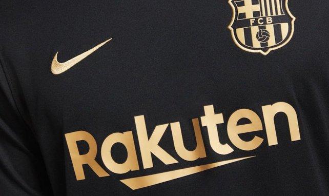 Coronavirus | El FC Barcelona anuncia un positivo