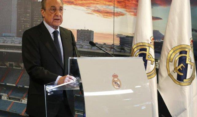 Real Madrid | El factor que podría condicionar el mercado estival